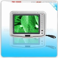 5 inch TFT LCD monitor