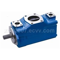 Replacement VICKERS V pumps & cartridge