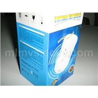 Electrical Ultrasonic Pest Repeller