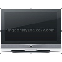 sell 47 inch lcd tv