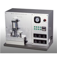 Heating Seal Tester