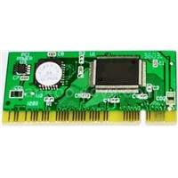 HDD Data Recovery Card