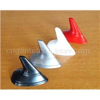 Dummy Shark Fin Antenna (GA-DUMMY-314)