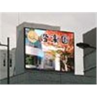led / led display / led message board / led advertising display / led advertising display / led pa