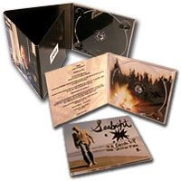 media packaging, software packaging, CDs packaging, DVDs packaging
