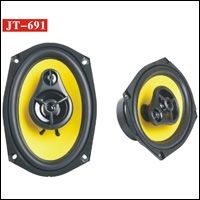 6x9 inches car speaker