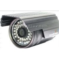 color IR led camera