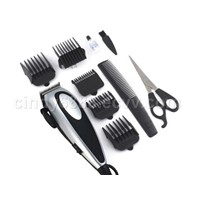 hair clipper-AC motor clipper