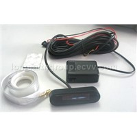Electromagnetic Parking Sensor EPS Type