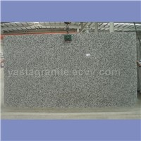 Granite slab, Marble Slab and Flooring Tile