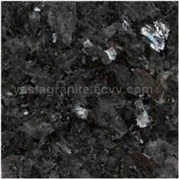 Popular Granite Colors, Marble Colors