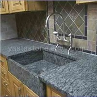 Granite and Marble Countertops, Vanity Tops