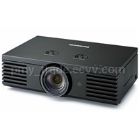 Sell brand new Panasonic PT-AE1000U LCD Projector----------$2240