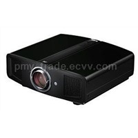 Sell new brand JVC DLA-RS1U Projector-------------$2150