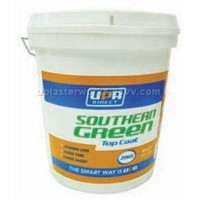 UPA Southern Green Ready Mix Joint Compound Finishing Top Coating