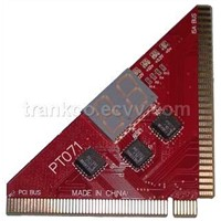 PCI/ISA Card (PT-071)