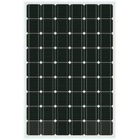 mono crystalline silicon solar modules