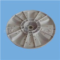 Mould for Washing Machine