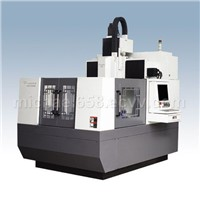 carving Machine, Engraving Machine
