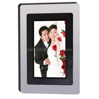 7inchdigital photo frame