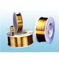CO2 Gas Shield Welding Wire