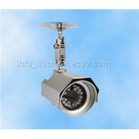 Outdoor weatherproof IR Camera supplier in shenzhen china factory
