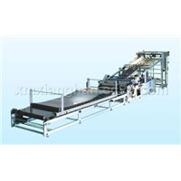 Automatic Flute Laminating Machine (with CE)