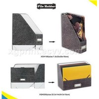 File Holder, Folder,Paper Stationery,Documents Boxes