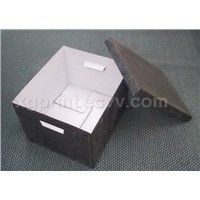 storage box,File Holder, Folder,Paper Stationery,Documents Boxes