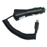 PDA Accessories, Car Charger