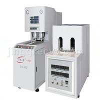Hot-Filling Blow Molding Machine