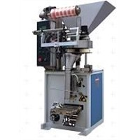 DXDK-388 Granule(potato chips) Packaging Machinery