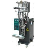 DXDL-60 Liquid Packaging Machinery
