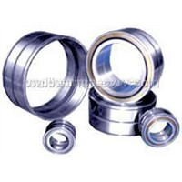 WD Brand SL series cylindrical roller bearing
