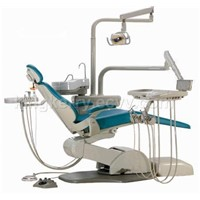 Dental Chair (FJ-36A)