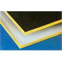 Glass Wool Products (68)