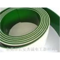 Fabric Conveyor Belt;all kinds of Belt