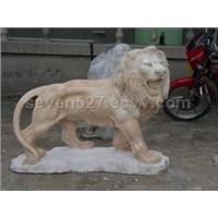 stone carving,statue,sculpture