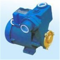 GP Self Suction Pump