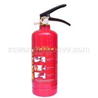 fire fighting extinguisher, fire fighting equipment, valve, hose