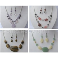 Fashion jewelry(Necklaces)