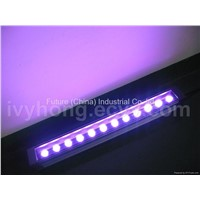 36W High Power LED Wall Washer