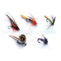 Fishing TackleFly,Fly Fishing,Fly Fish,Flies,Fish Hooks,Lures,Baits
