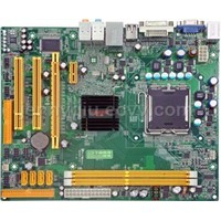IN73M2-PDG-VT--motherboard