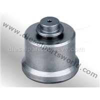 delivery valve in www dieselpartsworld com