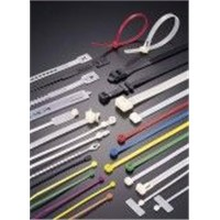 nylong cable tie