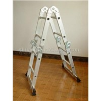 Aluminium Ladder,Step Ladder,Folding Ladder,Extension Ladder,Household Ladder