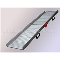 Motorcycle Ramp,Aluminium Loading Ramp,Loading Ramp,Aluminium Ramps,ATV Ramp