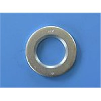 DIN6916 HARDENED WASHERS
