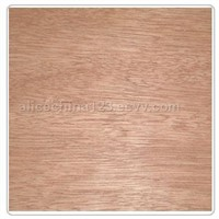 plywood,film faced plywood,marine plywood